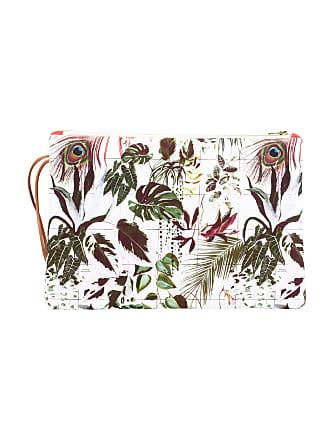 babbc32de5137 Taschen mit Blumen-Muster von 20 Marken online kaufen