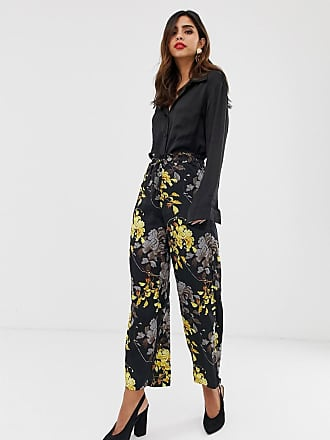 3b7cacc9297b26 Vila Trousers: 59 Products | Stylight