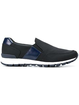 Sapatos Prada Feminino  a R  2.000,00+ na Stylight 9177be328e