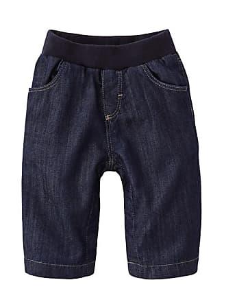 6324df9e105 Pantalons Petit Bateau pour Femmes - Soldes   dès 7