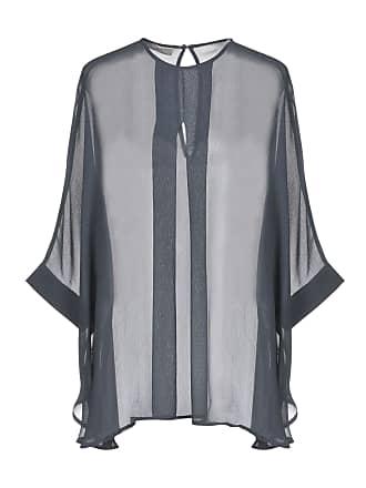 0463502036 Camicie Donna Stefanel®: Acquista fino a −41% | Stylight
