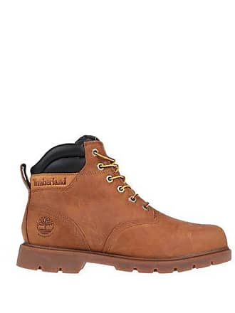 9521ffbe Timberland® Boots: Must-Haves on Sale up to −70% | Stylight