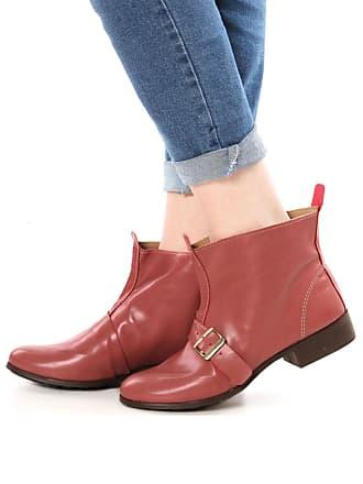 d8c75a6fec Rosa Sapatos  Compre com até −84%