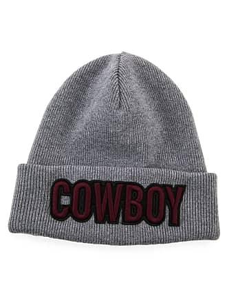 cc5bd31af89dc Men's Winter Hats − Shop 1669 Items, 141 Brands & up to −70 ...