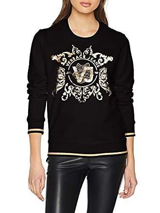 505284d3c41 Pulls Versace®   Achetez jusqu  à −65%