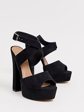 c574c9c8698 Asos® High Heels  Must-Haves on Sale up to −70%
