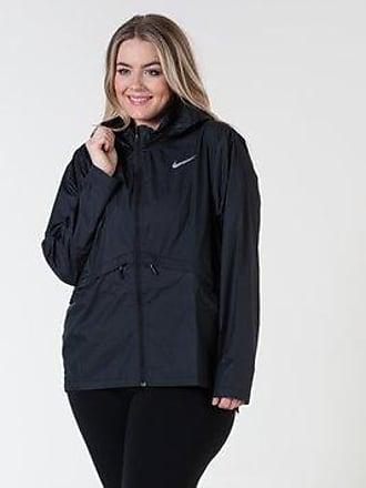 sports shoes 1046b fb530 Nike Essential Jacket Hood Plus