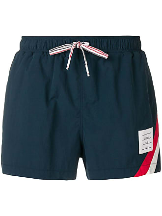ccc19458ad Thom Browne® Swim Bottoms − Sale: up to −50%   Stylight
