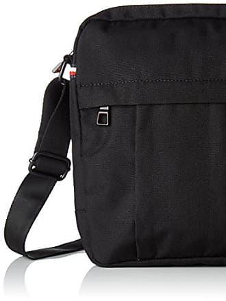Tommy Hilfiger Taschen für Herren in Schwarz: 54 Produkte