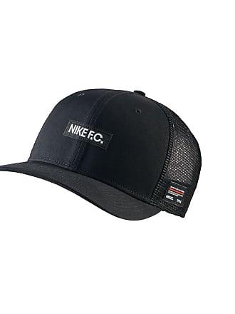 Accessori Nike®  Acquista fino a −50%  9e1c5e6cc545