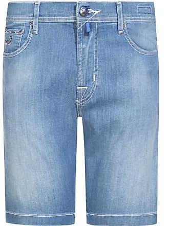 910207410f2a Jeans Shorts für Herren kaufen − 501 Produkte   Stylight