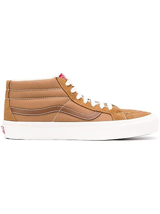 067ca1d4b1 Vans® Shoes  Must-Haves on Sale up to −55%