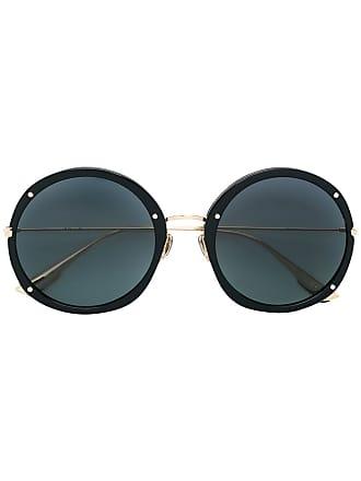Lunettes Rondes Dior®   Achetez jusqu  à −35%   Stylight d1f996e87375