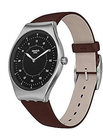 Swatch Relógio Swatch Skinastic - SYXS102