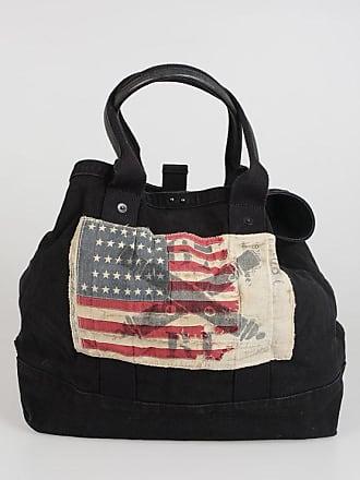 628ca36e27 Polo Ralph Lauren JEANS COMPANY Bag WADE TOTE size Unica