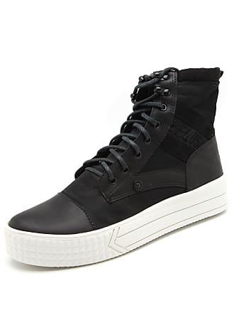 589e6fb2b1c0f Sapatos Ellus Feminino: com até −61% na Stylight