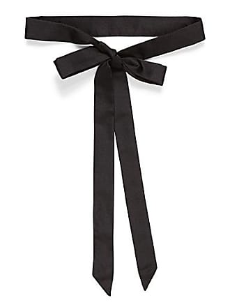 dfd260f189f6 Men's Black Bow Ties: Browse 17 Brands | Stylight