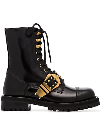 9a75ad161942 Versace® Boots: Must-Haves on Sale up to −60% | Stylight