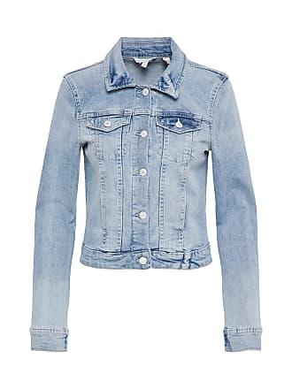 65015530809a Tom Tailor® Jeansjacken für Damen  Jetzt bis zu −16%   Stylight