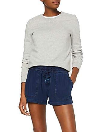 2b81875b26 Pepe Jeans London Sadie Blue Pantaloncini da Bagno, Blu (Denim 000), W29