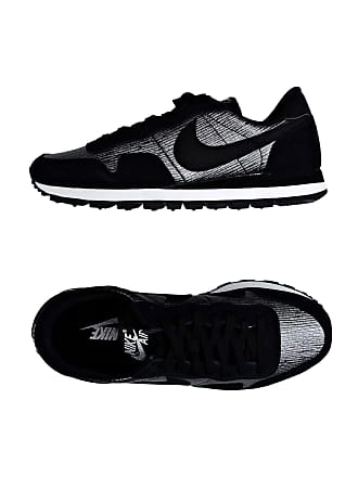 new arrival 22287 57b80 Nike AIR PEGASUS 83 PREMIUM - CHAUSSURES - Sneakers   Tennis basses