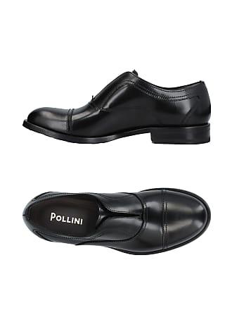 221b85a0d6 Scarpe Pollini®: Acquista fino a −60% | Stylight