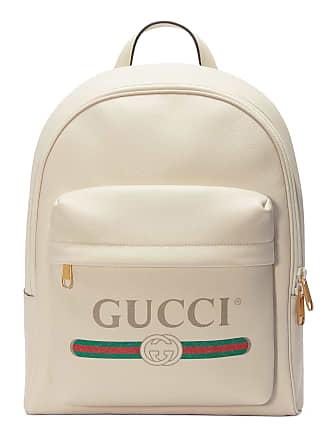 Sacs Gucci pour Hommes   202 Produits   Stylight 449a9235bec
