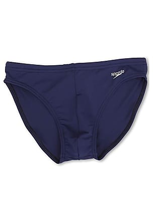 d586d2172c Speedo Swim Briefs for Men: Browse 8+ Items | Stylight