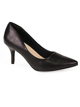 Facinelli Sapato Scarpin Facinelli