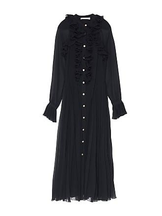 Philosophy di Lorenzo Serafini DRESSES - Long dresses su YOOX.COM