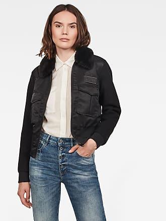 half price order online buying new Vestes G-Star pour Femmes - Soldes : jusqu''à −35% | Stylight