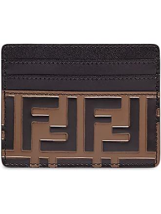 3629ed54 Fendi® Card Wallets − Sale: up to −30%   Stylight
