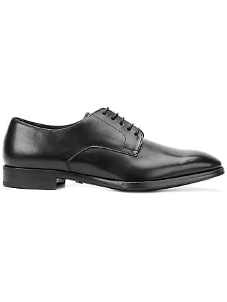 77785f70c74 Sapatos de Giorgio Armani®  Agora com até −51%