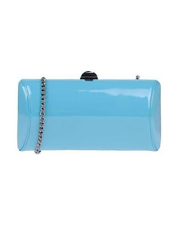 884a1c123 Bolsos Azul Claro: 60 Productos & desde 11,50 €+ | Stylight