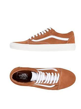 d344ccd9 Zapatillas Bajas de Vans®: Compra hasta −45%   Stylight