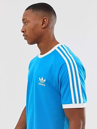 dd5d0b122e Magliette adidas®: Acquista fino a −62% | Stylight