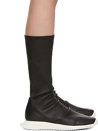 63af805aa032 Women s Rick Owens® Boots  Now up to −70%