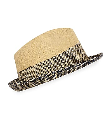 1f5887f865d74 Men's Paul Smith® Hats − Shop now at USD $95.00+ | Stylight