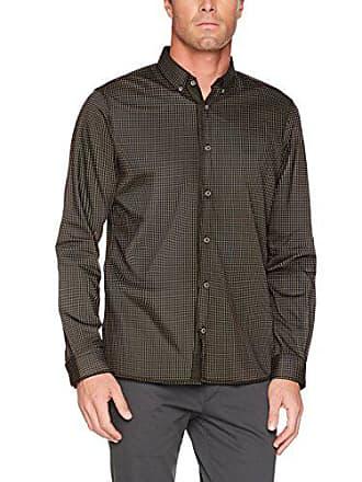Camisas de Tom Tailor®  Compra hasta −21%  1b2e21a3a39