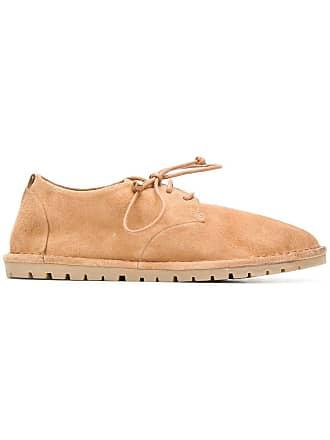 72029962a6 Sapatos Com Cadarço Marsèll Feminino  com até −60% na Stylight