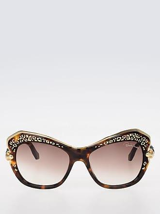 Roberto Cavalli TAYGETA SunGlasses size Unica