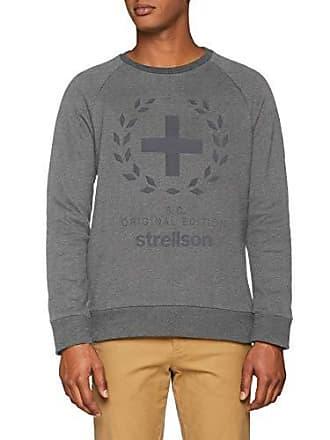 Strellson Rundhals Pullover  30 Produkte im Angebot   Stylight 6ac15ae4b8