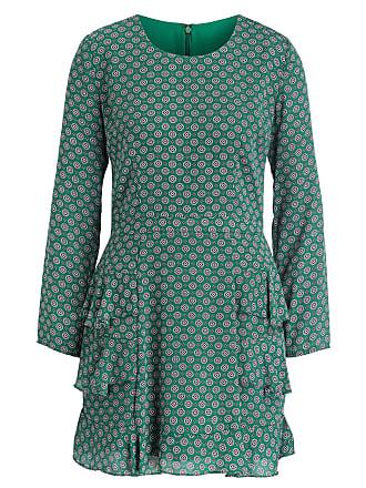 Kleider von Pepe Jeans London®  Jetzt bis zu −74%   Stylight fc877842f8