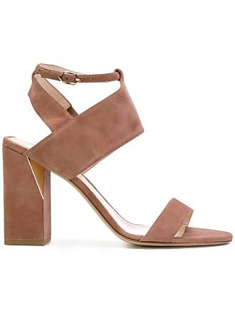 bd55b330aa4 Nicholas Kirkwood Shoes for Women − Sale  up to −70%