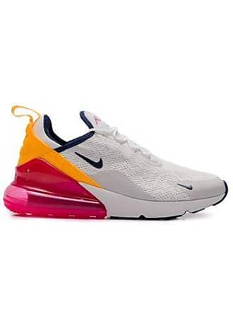 Nike Tênis W Air Max 270 Nike - Branco