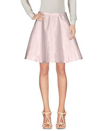 Faldas Cortas Rosa  125 Productos   desde 7 5dfbd4ddfe5e