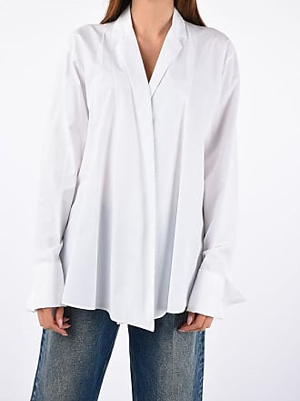 san francisco 0cd3c 056ee Abbigliamento Bottega Veneta®: Acquista fino a −65%   Stylight