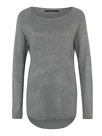 Lange Sweater Trui.Only Lange Truien 44 Producten Stylight