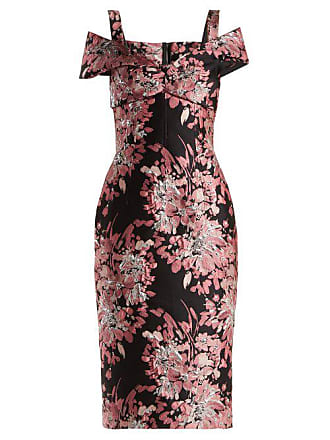 058e773d Dolce & Gabbana® Off-The-Shoulder Dresses: Must-Haves on Sale up to ...