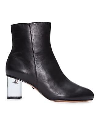 10df364ef Schutz® Botas: Compre com até −70% | Stylight